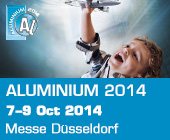 www.aluminium-messe.com