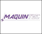 Maquinaria para Carpintería de Aluminio y Pvc.